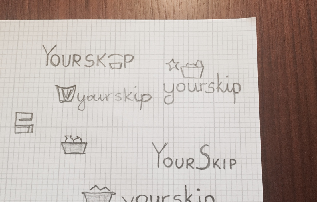 yourskip-pic