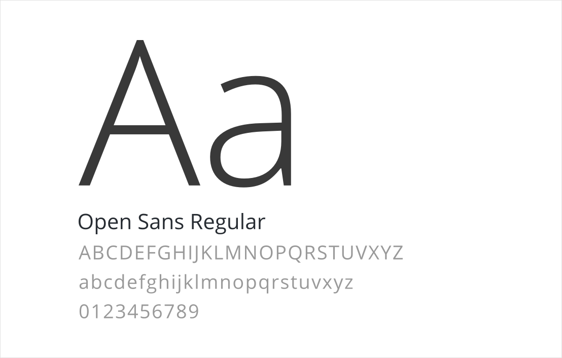 haystack-font