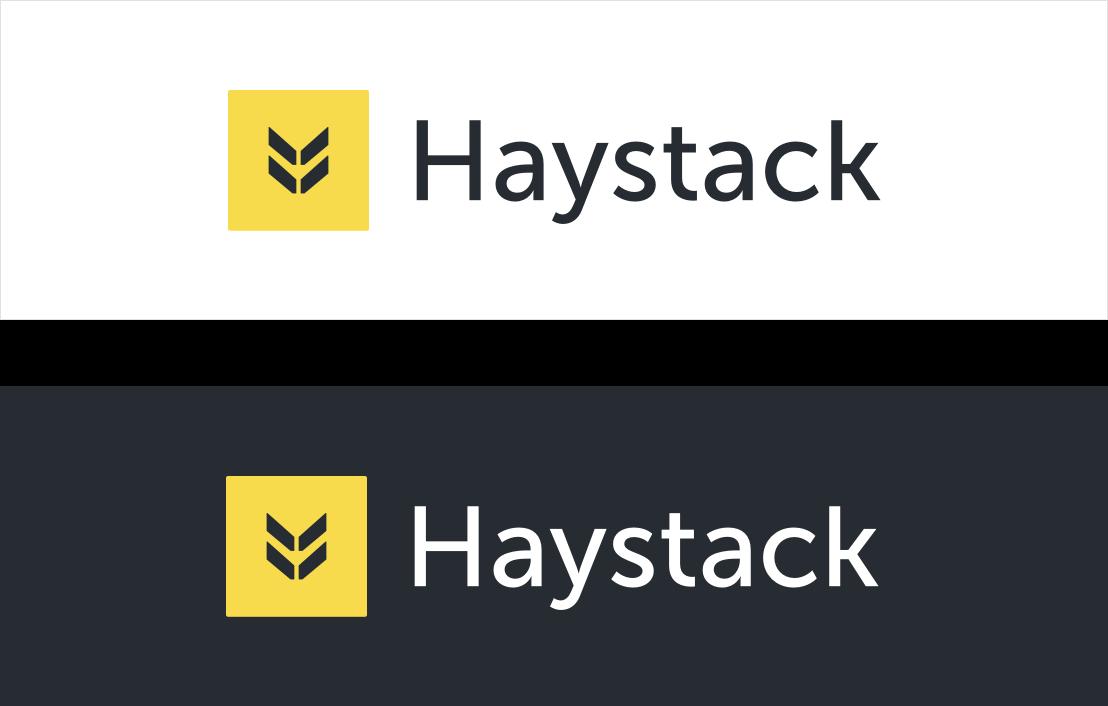 haystack-logo-choice