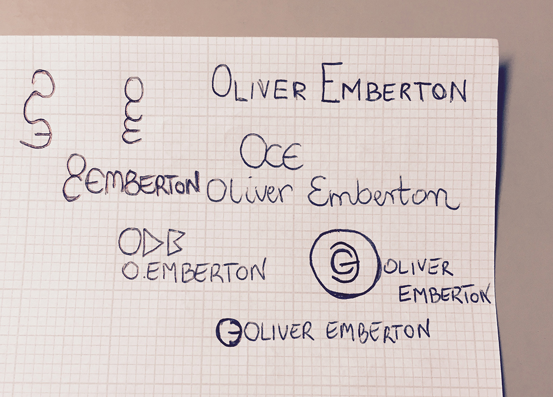 oce-experiment