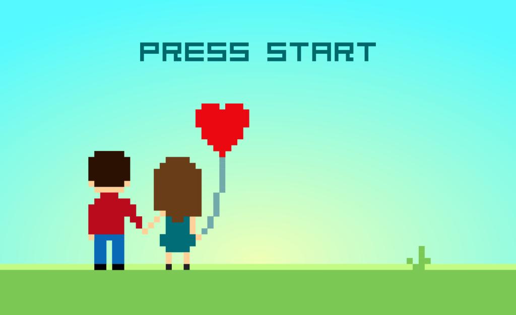 oe-press start