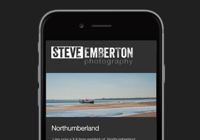 steveemberton-iphone